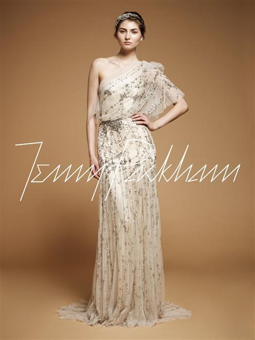 Jenny packham  (2)