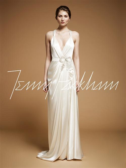 Jenny packham  (3)