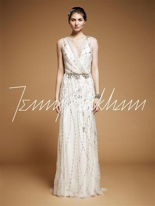 Jenny packham  (5)