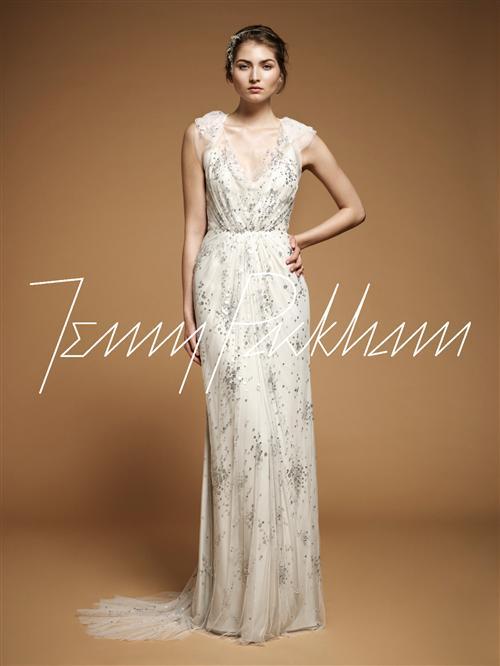 Jenny packham  (6)