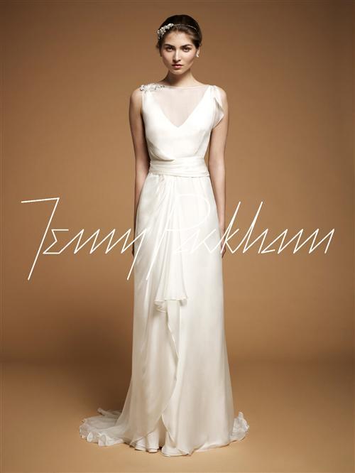 Jenny packham  (7)