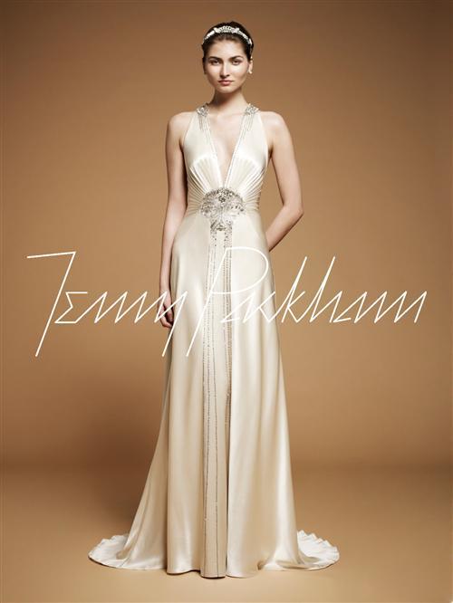 Jenny packham  (8)