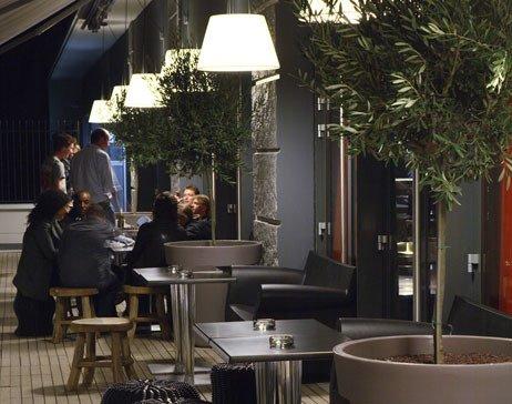 hotel-mama-shelter-paris-hotel-romantique (10)