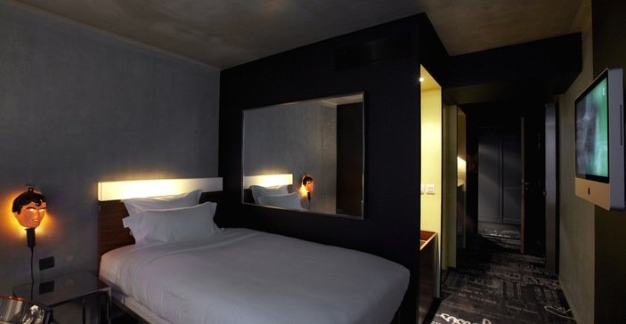hotel-mama-shelter-paris-hotel-romantique (7)