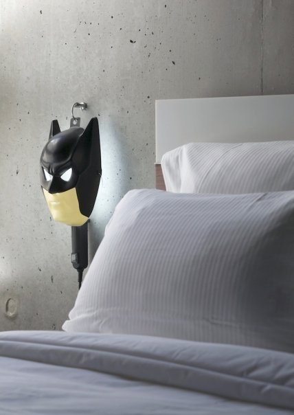 hotel-mama-shelter-paris-hotel-romantique (8)