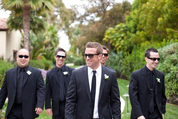 dress-code-mariage-noir-et-blanc (2)