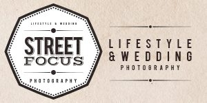 street focus partenaire withalovelikethat