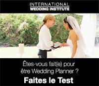 international wedding institute partenaire withalovelikethat