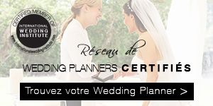 partenaire withalovelikethat wedding institute