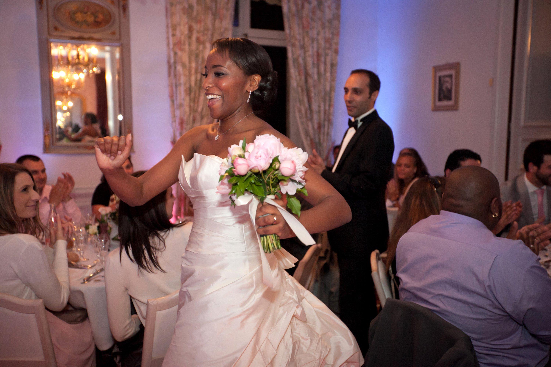 cynthia mariage my cultural wedding chic