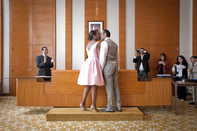 cynthia myculturalwedingchic mariage
