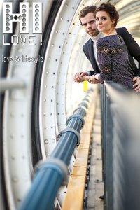 Hi love! un emagazine love et lifestyle