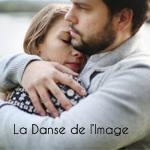 la danse de l'image, photographe mariage lifestyle / partenaire withalovelikethat.fr