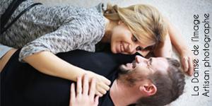 La danse de l'image photographe mariage Lifestyle / partenaire withalovelikethat.fr