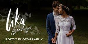 lika banshoya - photographe mariage lifestyle