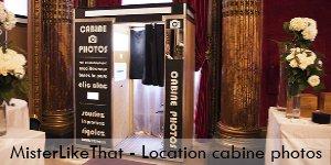 Misterlikethat / location cabine photos et animations mariage / partenaire withalovelikethat.fr