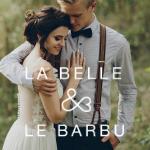 partenaire withalovelikethat / site de vente en ligne autour du mariage