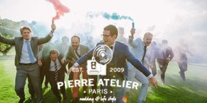 Pierre Atelier partenaire withalovelikethat