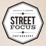 street-focus-partenaire-withalovelikethat-mini