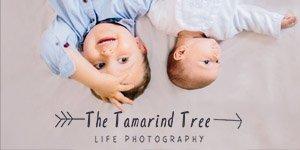 the tamarind tree, photographe lifestyle et mariage / partenaire withalovelikethat.fr
