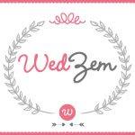 partenaire withalovelikethat : wedzem