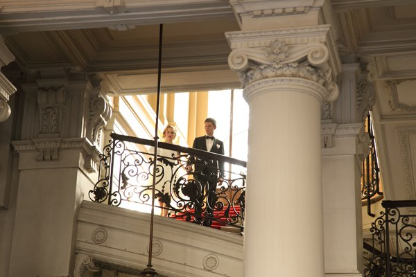 photo mariage mairie paris