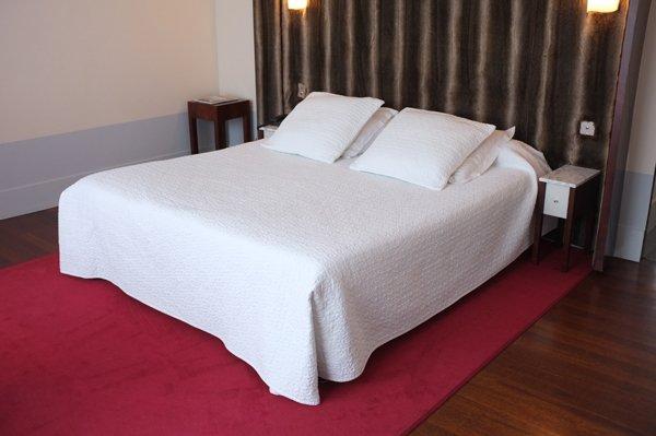 hotel nuit en amoureux montpellier