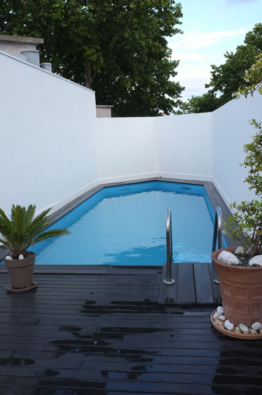 hotel-romantique-region-montpellier-jardin-des-sens (2)