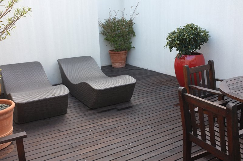 hotel-romantique-region-montpellier-jardin-des-sens (3)