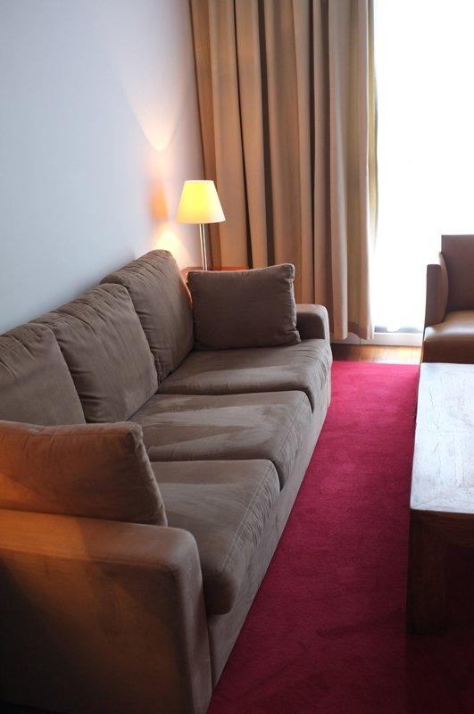 hotel-romantique-region-montpellier-jardin-des-sens (5)