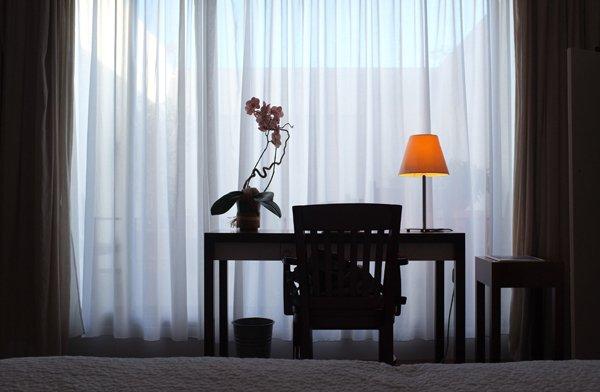 hotel-romantique-region-montpellier-jardin-des-sens (7)