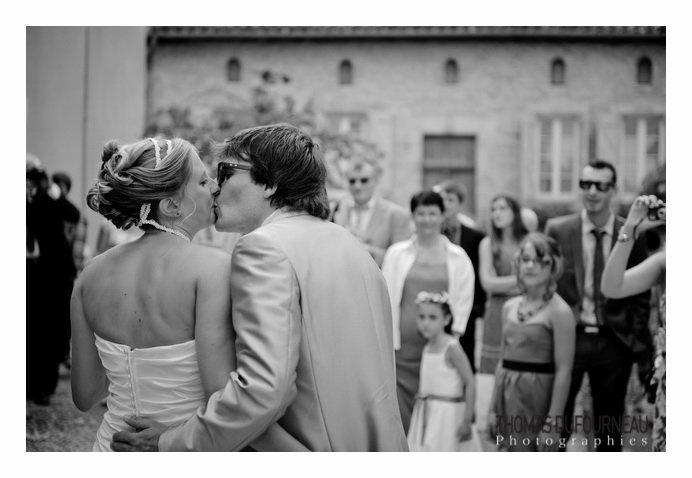 mariage-Haute-Garonne-Aurelie-et-Julien-010