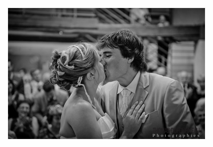 mariage-Haute-Garonne-Aurelie-et-Julien-011