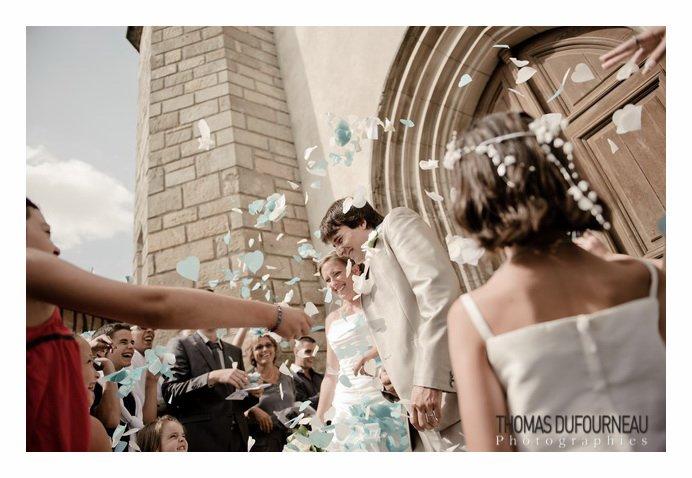 mariage-Haute-Garonne-Aurelie-et-Julien-021