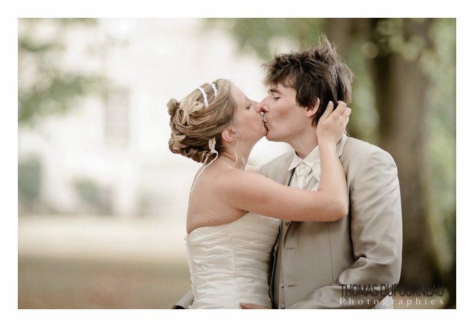 mariage-Haute-Garonne-Aurelie-et-Julien-024