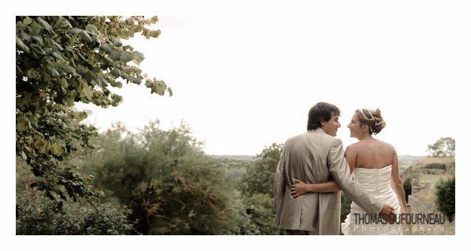 mariage-Haute-Garonne-Aurelie-et-Julien-028