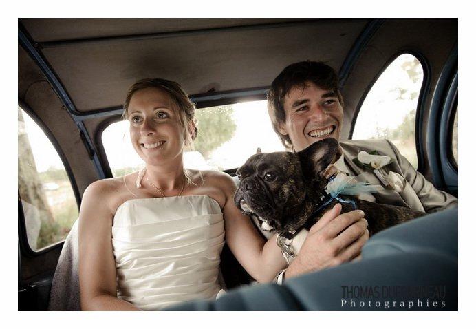 mariage-Haute-Garonne-Aurelie-et-Julien-030