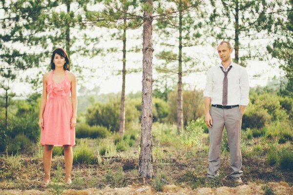 Clara&Nicolas-1