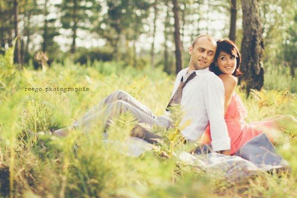 Clara&Nicolas-23