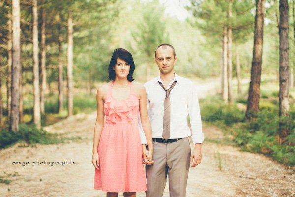 Clara&Nicolas-3