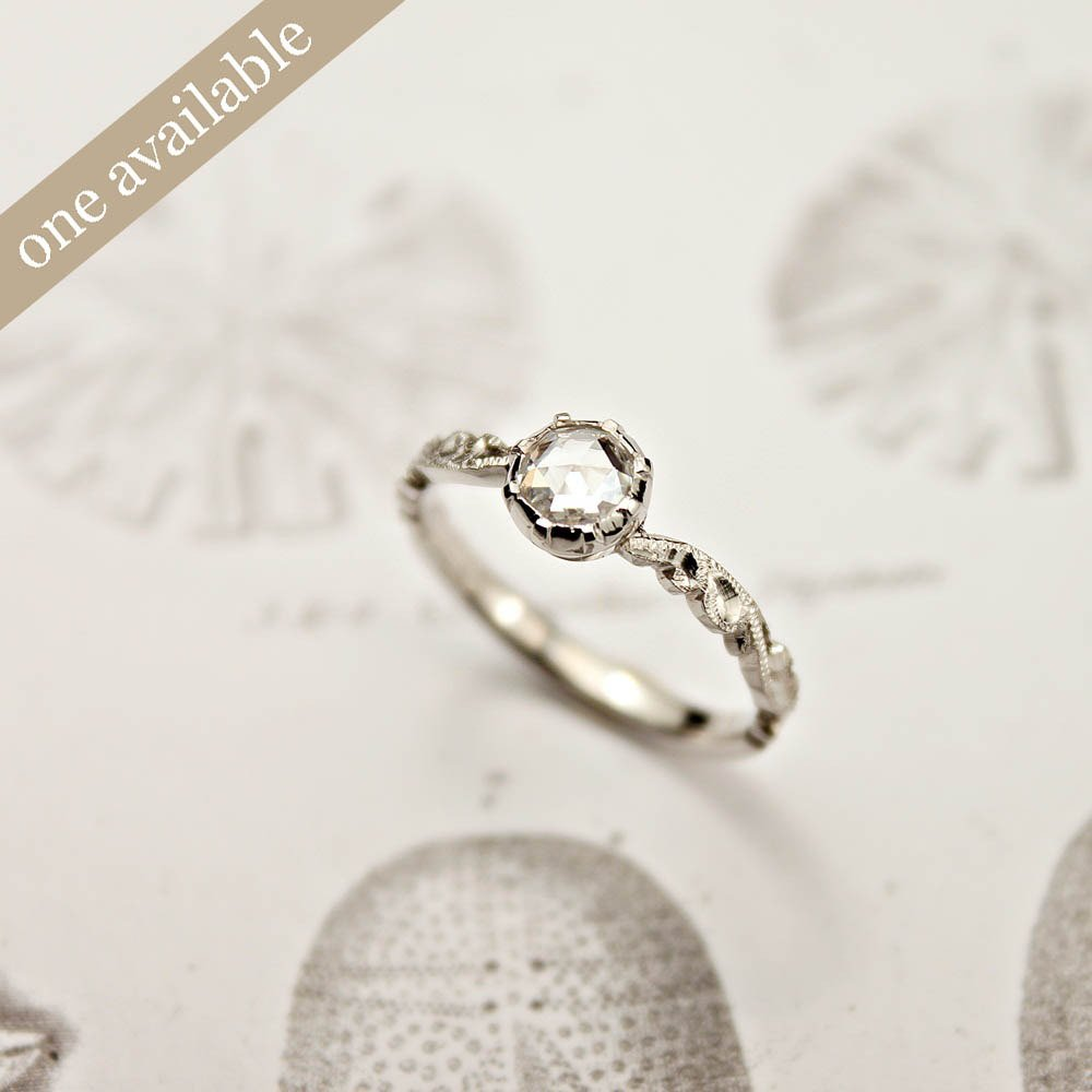 Bague demande en mariage with a love like that blog lifestyle love - Demande en mariage simple ...