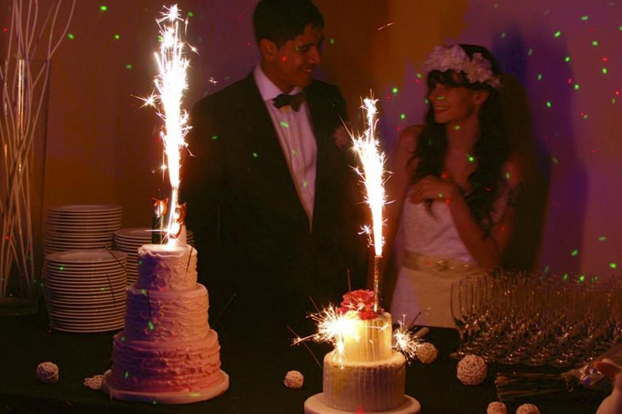 gateau de mariage natacha birds