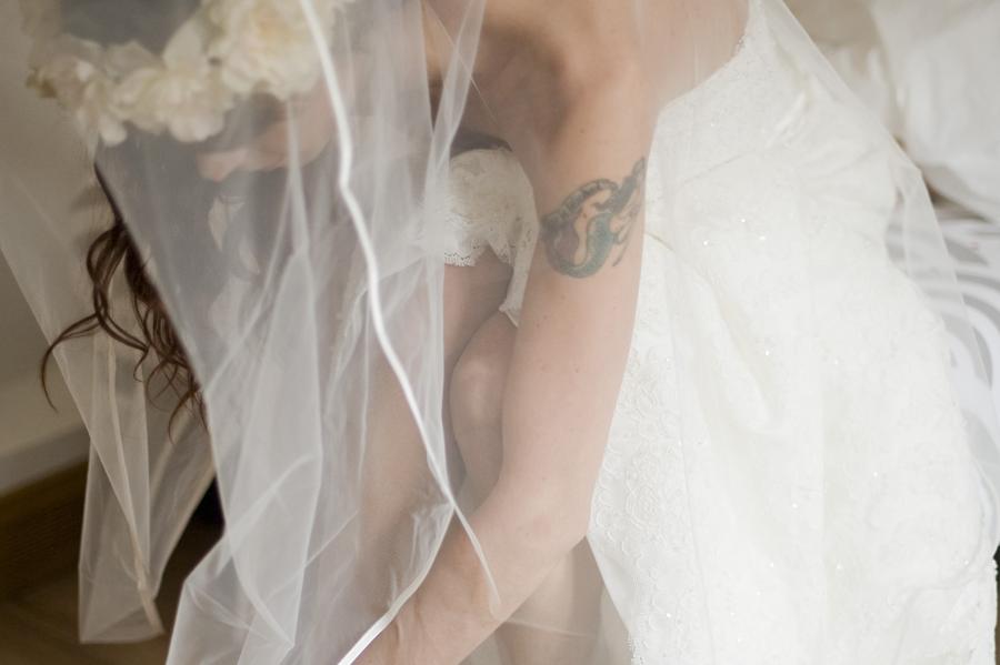 preparatif mariage natachabirds