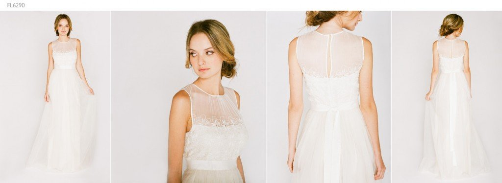inspiration robes…Saja wedding