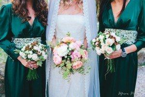 photographe de mariage pays basque italie