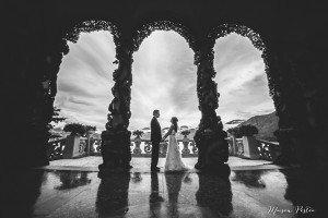 photo de mariage preferees Maison Pestea