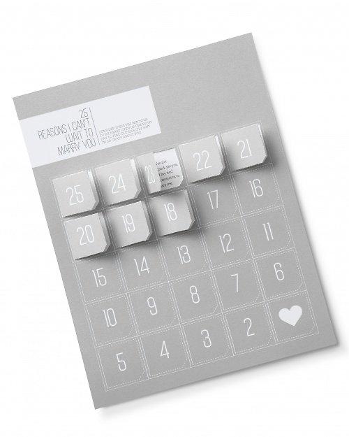 un calendrier de l 39 avant mariage ou love day ou tout ce que vous voulez with a love like. Black Bedroom Furniture Sets. Home Design Ideas
