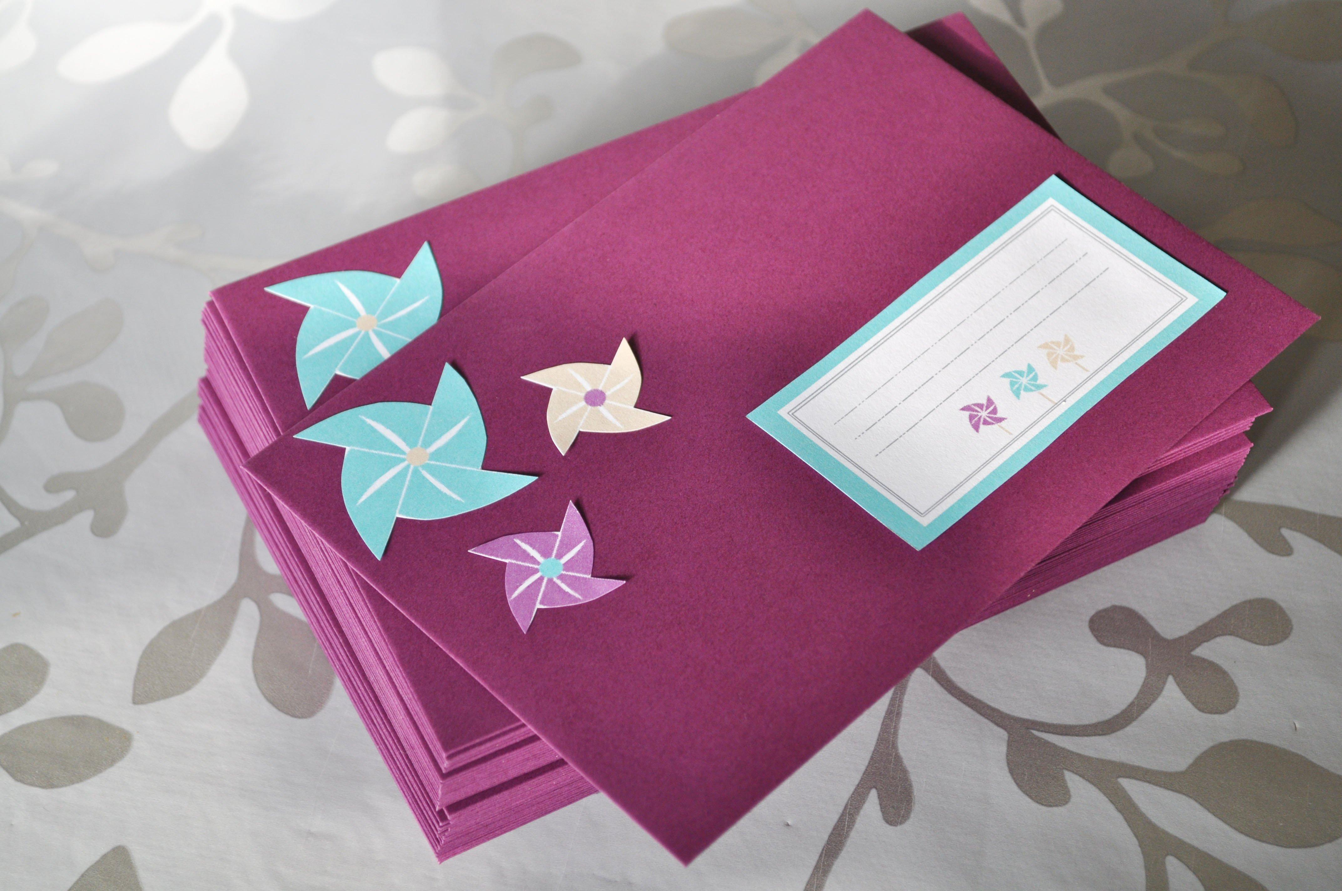 faire part mariage violet bleu with a love like that. Black Bedroom Furniture Sets. Home Design Ideas