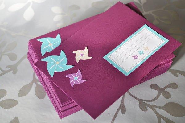 faire-part-mariage-violet-bleu