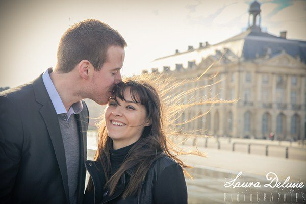 idee seance engagement